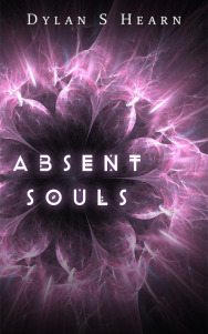 Absent Souls - Low Resolution