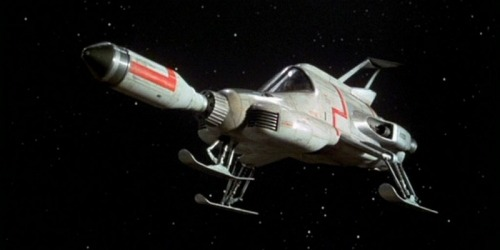 ufo-shado-interceptor-2