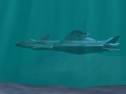 ufo-skydiver