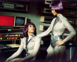 ufo-wigs